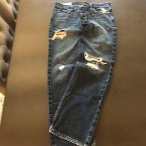 Hollister Jeans W31 x L30